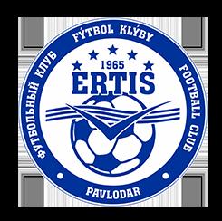 Ertis М