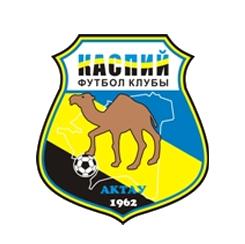 Каспий М