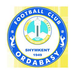 Ордабасы